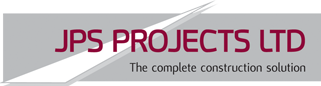 JPS Projects